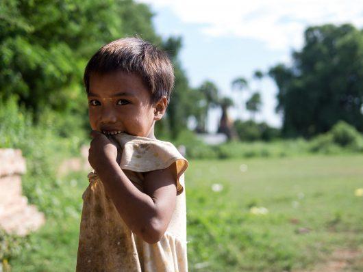 World Bank Chief Economist Poverty Reduction