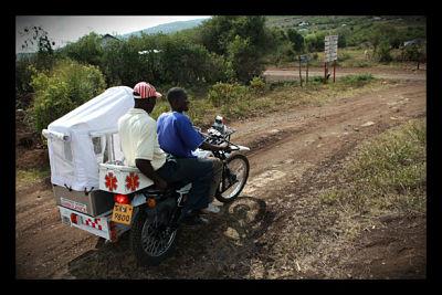 Motorcycle_ambulance