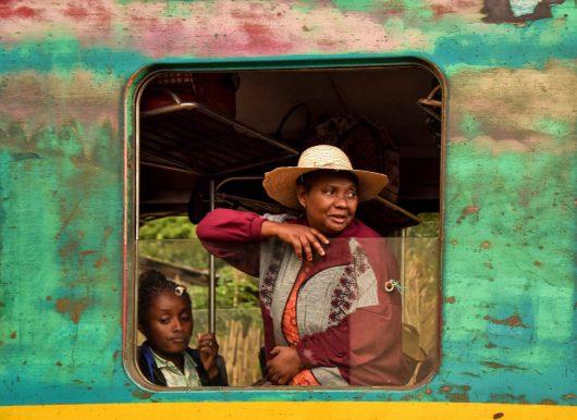 Madagascar_Woman