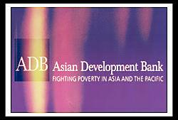 Asian Development Bank Internships 71