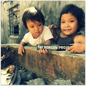 Borgen_Project