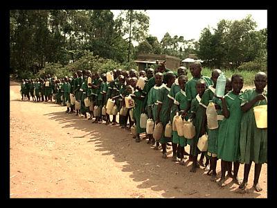 Clean_water_Kenya