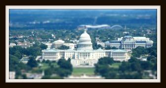Calling Congress