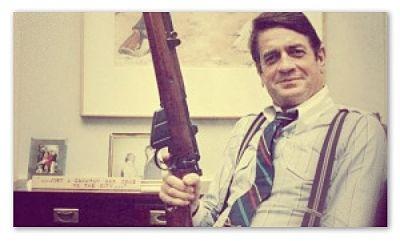 Congressman_Charlie_Wilson