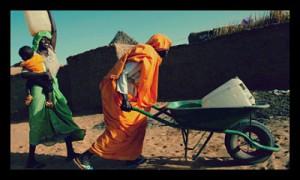 Darfur_Sudan_Africa_Foreign_Aid