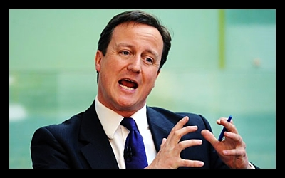 David-Cameron-uk_prime_minister_usaid_world_bank_british_panel_usaid_international_aid_opt