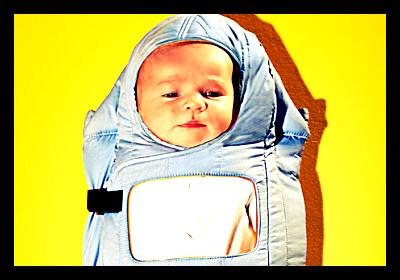 EMBRACE_Portable_Infant_Warmer