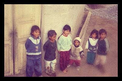 Ecuador_Poverty_Poor_Children