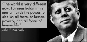 Fellowship_JFK_quote
