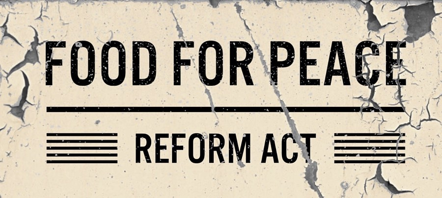 Food_for_Peace_Reform_Act