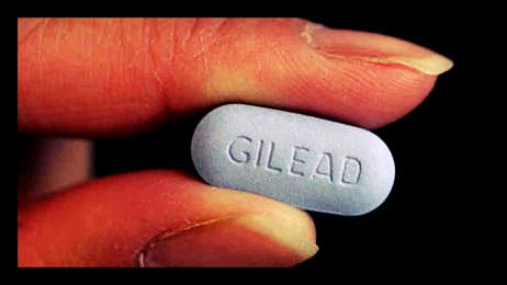 gilead to cut cost of hepatitis c drug overseas the
