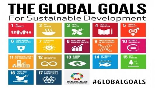 millennium development goals mdgs pdf 1990