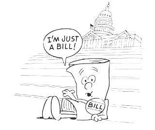 Im-just-a-bill