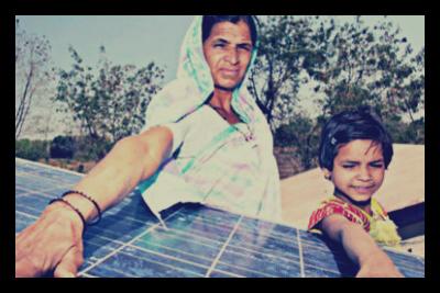 India_Solar_Crowdfunding