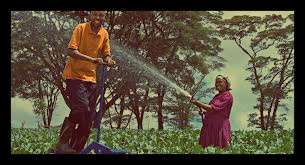Kick_start_irrigation_innovative_poverty_solutions