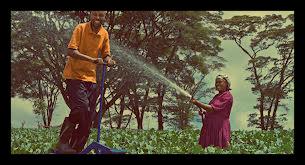 Kick_start_irrigation_innovative_poverty_solutions