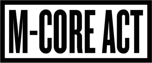 M-Core Act