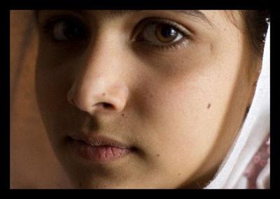 Malala_Day
