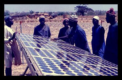 Millenium Development Goal Successor Sustainable Development Goals United Nations UN
