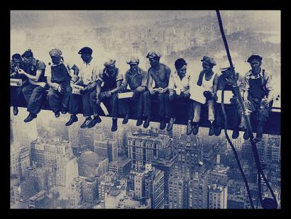 New_York_workers_on_building.jpg