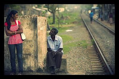 Sri Lanka_Poverty_Improving_Areas_Population_Lagging