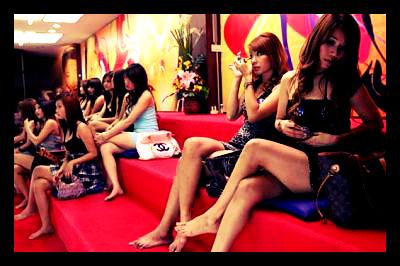 smoking whore escort girl helsinki