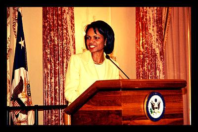 Top Five Republican Foreign Aid Quotes Condoleezza Rice Marco Rubio Mitt Romney Global Development
