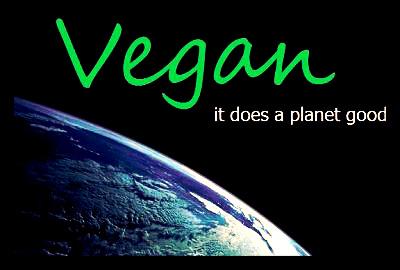 Transitioning from Vegetarian to Vegan…