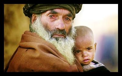 refugee populations