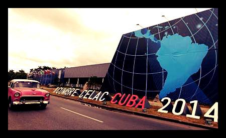 celac_summit_2014_cuba