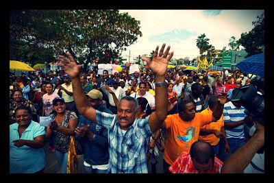 citizenship_dominican_republic_protests