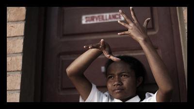 deafness_sub-saharan_africa