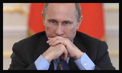 economic_sanctions
