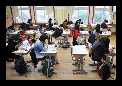 education_in_south_korea