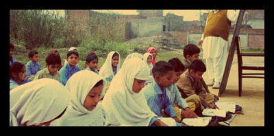 achieve universal primary education essay Primary education enrolment in developing countries reached 90 per cent in  2010 achieve universal primary education united nations goal 2.