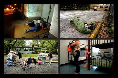 florida_poverty