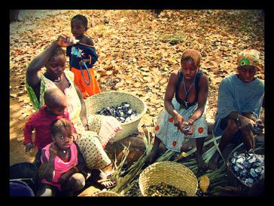 guinea-bissau-poverty