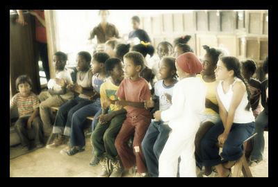 guyana_children