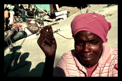 haiti_development