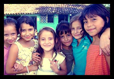 honduras_kids