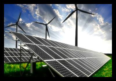 Kenya S Climate Innovation Center The Borgen Project