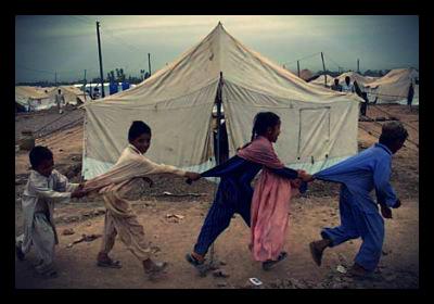 kids_in_pakistan