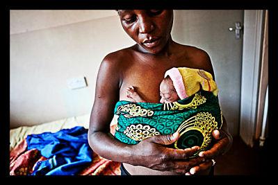 maternal_health_development_goals