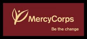 mercy corps 4