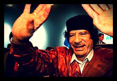 Dictators_and_muammar_gaddafi