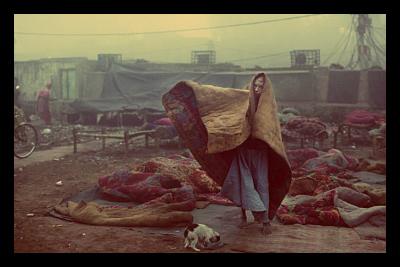 new_delhi_poverty