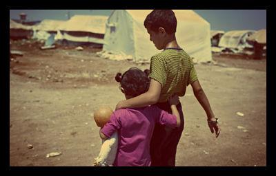 polio_in_Syria