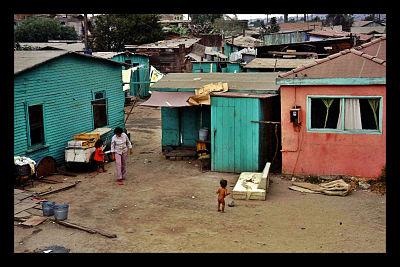 Rural poverty - Wikipedia