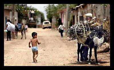 poverty_in_mexico_city