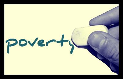 reducing_poverty_Venezuela